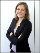 Elisabeth Rousset